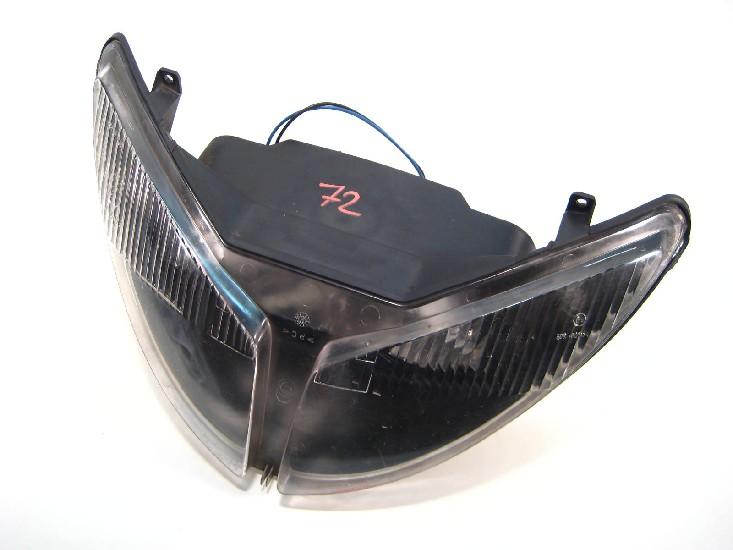 vicma blinker vorn rechts f r peugeot speedfight 1 ac 50. Black Bedroom Furniture Sets. Home Design Ideas